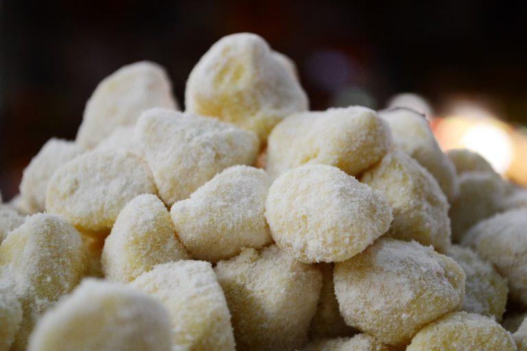 potato-gnocchi-4375219_1920
