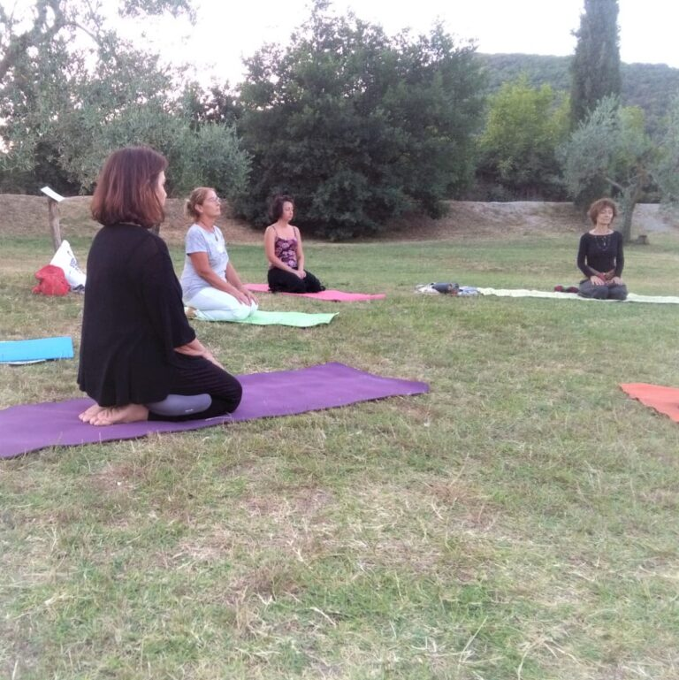 Ritiro_yoga_in_Toscana_2