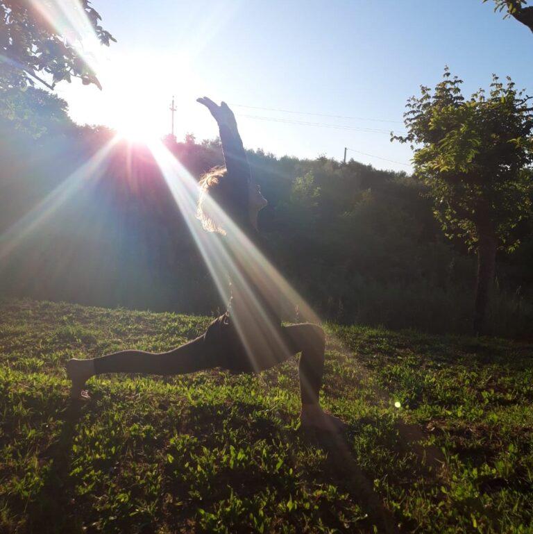 Ritiro_yoga_in_Toscana